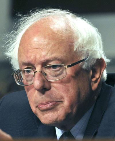 Bernie_Sanders_2014_(cropped)3